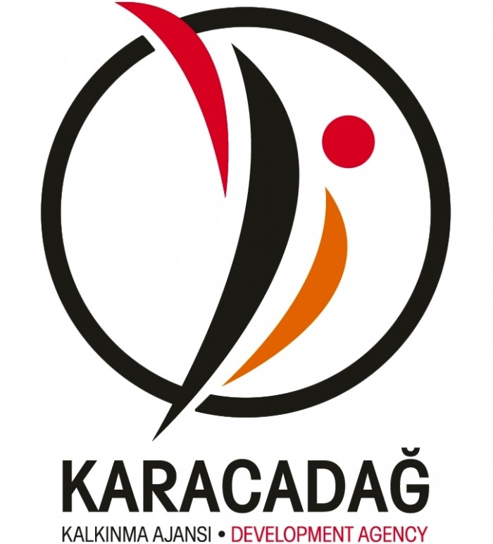 www.karacadag.org_.tr_11_kurumsal-logo_AE1U17CHCKHH