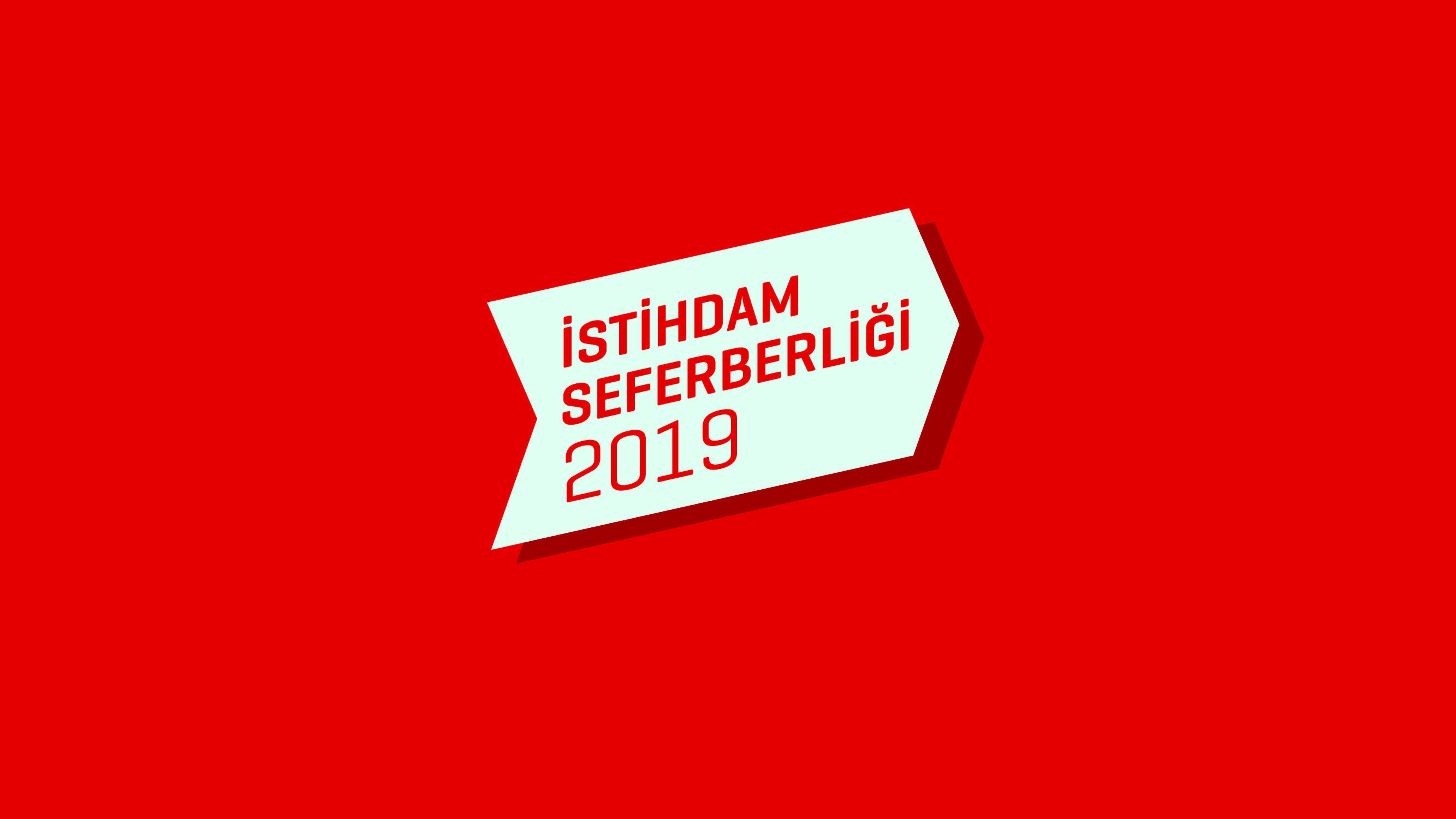 istihdam_2019_tesvik_00