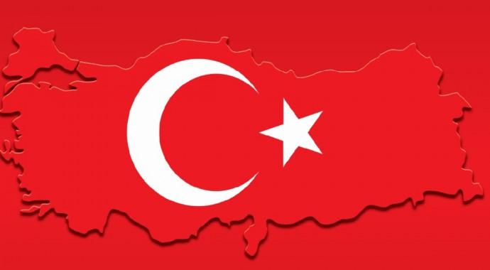 İDLİB'DE GERÇEKLEŞEN HAİN SALDIRIYA İLİŞKİN BASIN AÇIKLAMASI…